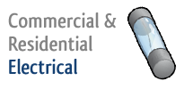 Commercial and Residential Electrical