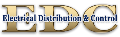 Electrical Distribution & Control