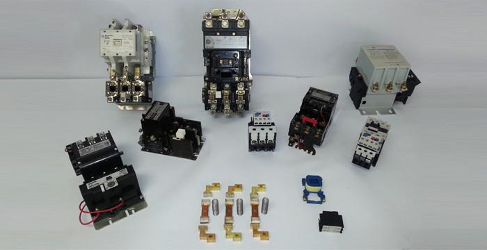 Electrical Service & Repair